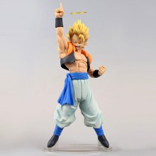 Cartoon Action Figure Hero Doll Model Toy for Kids