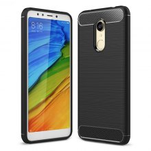 Luanke Dirt-proof Cover Case for Xiaomi Redmi 5 Plus