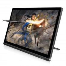 Huion GT - 191 19.5-inch Drawing Tablet Digital Screen