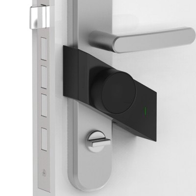 M1 Utility Security Smart Stick Door Lock