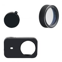 Sheenfoto Camera Protection Accessory Kit for Xiaomi mijia