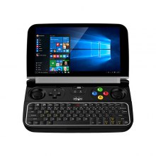 GPD WIN 2 Handheld PC Game Console