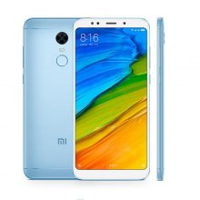 Xiaomi Redmi 5 Plus 4G Phablet 3GB RAM Global Version