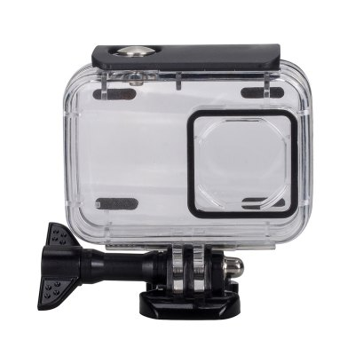 Action Camera Waterproof Case for YI Lite / 4K / 4K Plus