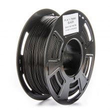 ZONESTAR Heat-resistant 3D Printer Filament 1.75mm PLA
