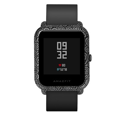 TAMISTER Protector Case for Huami AMAZFIT Youth Ed.