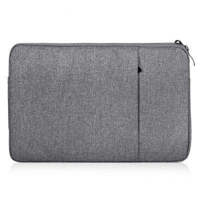 11.6 inch Tablet Laptop Pouch Sleeve Carrying Case for Jumper
