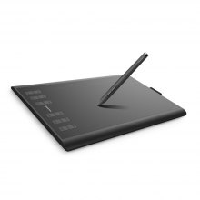 HUION New products gadgets 1060 Plus 8192 Levels Digital Drawing Tablets