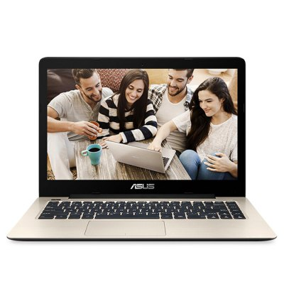 ASUS A480UR7200 Notebook