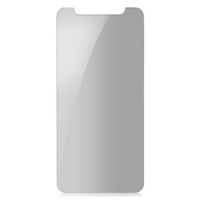 ASLING High Sensitivity Full Tempered Glass for iPhone X