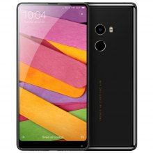 Xiaomi Mi Mix 2 4G Phablet 6GB RAM Global Version