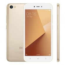 Xiaomi Redmi Note 5A 4G Phablet 2GB RAM Global Version