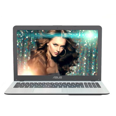 ASUS A541UJ7200 Notebook