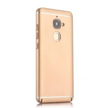 Luanke Art Line Dirt-proof Cover for LeEco Le S3 X626