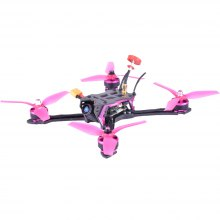 FuriBee Stormer 220mm FPV Racing Drone - BNF