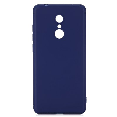 Luanke Knock-proof Protective Case for Xiaomi Redmi 5