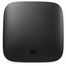 Original Xiaomi Mi 3C TV Box Amlogic S905 Quad Core