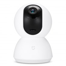 Xiaomi mijia Smart 720P WiFi IP Camera Pan-tilt Version