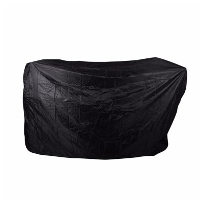Waterproof BBQ Grill Cover Barbecue Oven Protector
