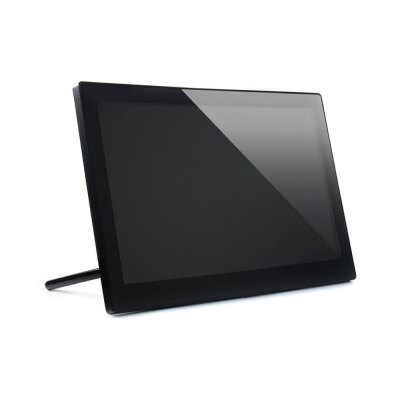 Waveshare 13.3-inch HDMI LCD Display Module