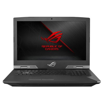ASUS ROG G7AI7700 Gaming Laptop