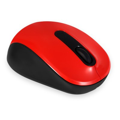 Wireless Mouse Accessories Gift for CHUWI Laptops