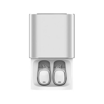 QCY T1 Pro TWS Bluetooth Wireless Mini Invisible Earbuds