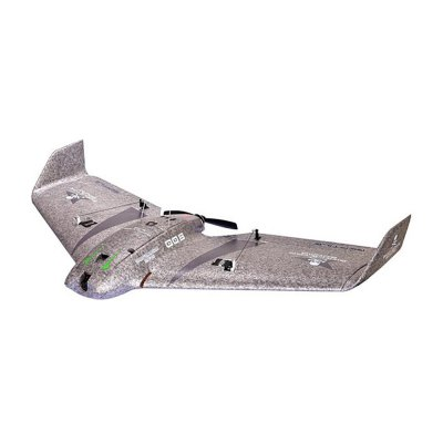 Reptile Swallow - 670 S670 670mm EPP RC Airplane