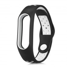 Anti-lost Wrist Watch Band Strap for Xiaomi Mi Band 2
