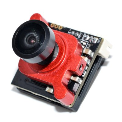 A19 960H Mini Camera for RC Racing Drone