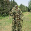 best YKT - AB250 Camouflage Network for Camping and Hunting