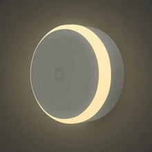 Xiaomi Mijia Sensor Night Light