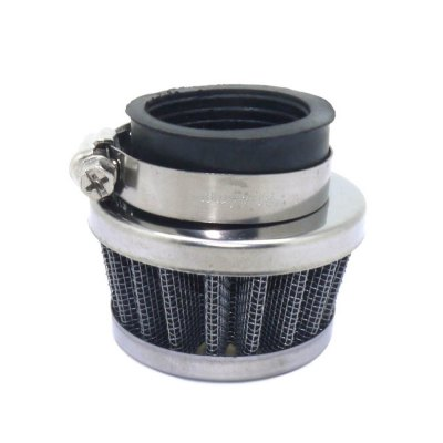 Mini Quad Dirt Pocket Bike Air Filter for 50cc 70cc 90cc 110cc