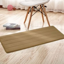 Anti-skid Memory Foam Bath Mat