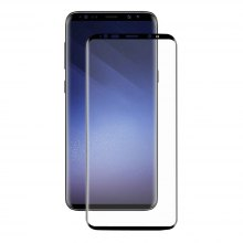 Hat - Prince Ultra-slim Full Soft Film for Samsung Galaxy S9