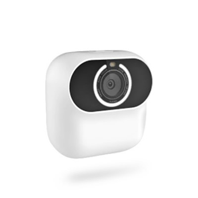 XiaoMo AI Action Camera Intelligent Gesture Recognition
