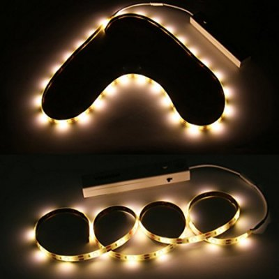 1.5 Meters LED Strip