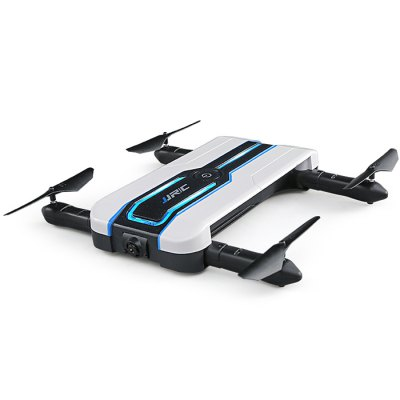 JJRC H61 Foldable WiFi FPV RC Drone