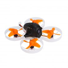 HB75 75mm 1S Micro Brushless RC FPV Racing Drone F3 OSD