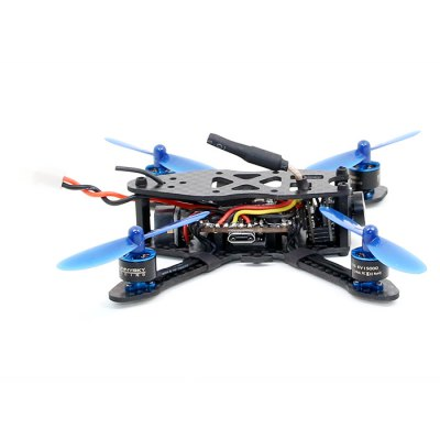 SPC Maker 95EP 95mm Brushless FPV RC Drone - BNF