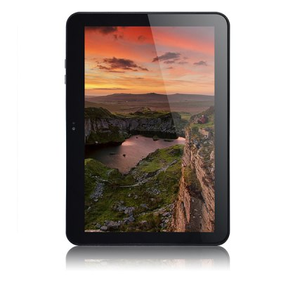 Pipo P9+ 4G Tablet PCTablet PCs<br>Pipo P9+ 4G Tablet PC<br><br>Brand: PIPO<br>Type: Tablet PC<br>OS: Android 5.1<br>CPU Brand: Rockchip<br>CPU: RK3288<br>GPU: Mali-T760<br>Core: 1.8GHz,Quad Core<br>RAM: 2GB<br>ROM: 32GB<br>External Memory: TF card up to 64GB (not included)<br>Support Network: 2G,4G,Built-in 3G,WiFi<br>Network type: GSM + WCDMA + TD-SCDMA + LTE-FDD + TD-LTE<br>2G: GSM 850/900/1800MHz<br>3G: TD-SCDMA Band 34/39,WCDMA 850/900/2100MHz<br>4G: FDD-LTE 1800/2100MHz,TD-LTE Band 38/39/40/41<br>Bluetooth: Yes<br>Screen type: Capacitive (10-Point)<br>Screen size: 10.1 inch<br>Screen resolution: 1920 x 1200 (WUXGA)<br>Camera type: Dual cameras (one front one back)<br>Back camera: 8.0MP (with flash light and auto focus)<br>Front camera: 2.0MP<br>SIM Card Slot: Single SIM,Standard SIM card slot<br>TF card slot: Yes<br>USB Host: Yes (1 x USB 2.0)<br>Micro USB host : Yes<br>Mini HDMI: Yes<br>3.5mm Headphone Jack: Yes<br>DC Jack: Yes<br>Battery Capacity(mAh): 3.7V / 8800mAh Polymer Lithium battery<br>Battery / Run Time (up to): 8 hours video playing time<br>Charging Time (h): 4 hours<br>AC adapter: 100-240V 5V 2.5A<br>Material of back cover: Plastic + Metal<br>G-sensor: Supported<br>Skype: Supported<br>Youtube: Supported<br>MIC: Supported<br>Google Play Store: Yes<br>Picture format: BMP,GIF,JPEG,JPG,PNG<br>Music format: AAC,ALAC,MP3,OGG,WAV,WMA<br>Video format: AVI,WMV<br>E-book format: TXT<br>Pre-installed Language: Android OS supports multi language<br>Additional Features: 3G,Alarm,Bluetooth,Browser,Calculator,Calendar,Gravity Sensing System,MP3,MP4,Wi-Fi<br>Product size: 24.80 x 17.30 x 1.00 cm / 9.76 x 6.81 x 0.39 inches<br>Package size: 29.50 x 22.00 x 2.20 cm / 11.61 x 8.66 x 0.87 inches<br>Product weight: 0.570 kg<br>Package weight: 1.210 kg<br>Tablet PC: 1<br>OTG Cable: 1<br>USB Cable: 1<br>Earphones: 1