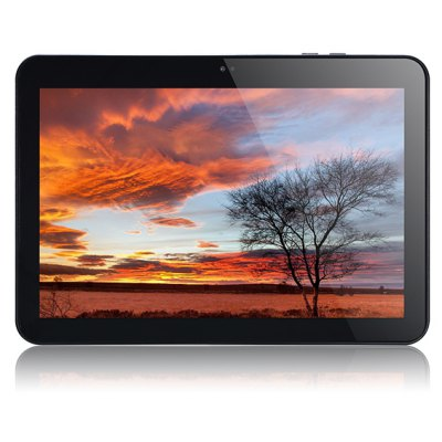 Pipo P9+ Android 5.1 10.1 inch 4G Tablet PC