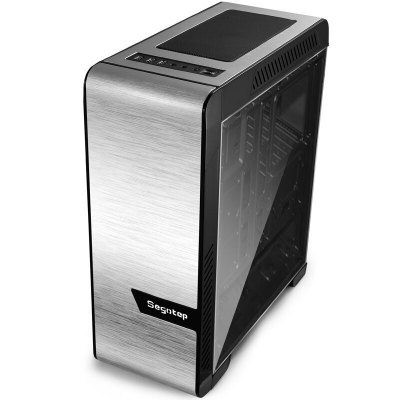 GETWORTH R3 Computer Tower