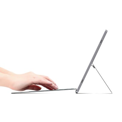 Teclast TL - T5 Keyboard with Magnetic Docking for Teclast X5 Pro / TBook 12s