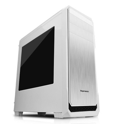 GETWORTH R11 Computer CaseDIY PC<br>GETWORTH R11 Computer Case<br><br>Audio Jack: 3<br>Brand: GETWORTH<br>Caching: 8MB<br>Computer Tower: 1<br>Core: Quad Core, 3.4GHz<br>CPU: Intel Xeon E3-1230 V5<br>CPU Brand: Intel<br>CPU Series: Intel Xeon<br>DVI Port: Yes<br>English Manual : 1<br>Graphics: NVIDIA Quadro K620<br>Graphics Capacity: 2G<br>Graphics Card: 1<br>Graphics Type: Graphics Card<br>Hard Disk Interface Type: SATA<br>Hard Disk Memory: 120GB SSD<br>HDMI: Yes<br>Mainboard: Colorful X150A-PRO V20<br>Model: R11<br>OS: Windows 10<br>Package size: 51.00 x 25.70 x 52.00 cm / 20.08 x 10.12 x 20.47 inches<br>Package weight: 8.5000 kg<br>Power Cable: 1<br>Power Consumption: 80W<br>Process Technology: 14nm<br>Product size: 40.00 x 20.00 x 46.50 cm / 15.75 x 7.87 x 18.31 inches<br>Product weight: 7.5000 kg<br>PS/2 Port: 2<br>RAM: 8GB<br>RAM Type: DDR4<br>RJ45 connector: Yes<br>Screwdriver: 1<br>Threading: 8<br>USB Host: Yes (4 x USB 3.0 + 2 x USB 2.0)