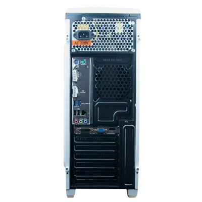 GETWORTH R18 Computer Tower