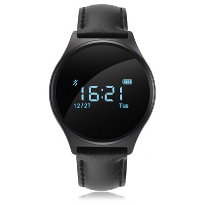 M7 Smart Watch for Android iOS System Smartphones