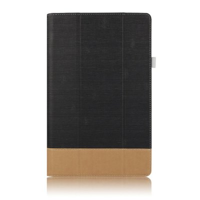 Full Body PU Protective Case for Cube iWork 1X