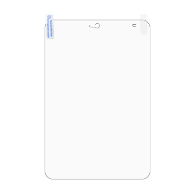 Anti-scratch Transparent Screen Protector for Xiaomi Mi Pad 3Tablet Accessories<br>Anti-scratch Transparent Screen Protector for Xiaomi Mi Pad 3<br><br>Accessory type: Screen Protector Film<br>Compatible models: For Xiaomi<br>For: Tablet PC<br>Package Contents: 1 x Screen Protector<br>Package size (L x W x H): 26.00 x 17.00 x 1.30 cm / 10.24 x 6.69 x 0.51 inches<br>Package weight: 0.0650 kg<br>Product size (L x W x H): 19.60 x 12.90 x 0.01 cm / 7.72 x 5.08 x 0 inches<br>Product weight: 0.0100 kg