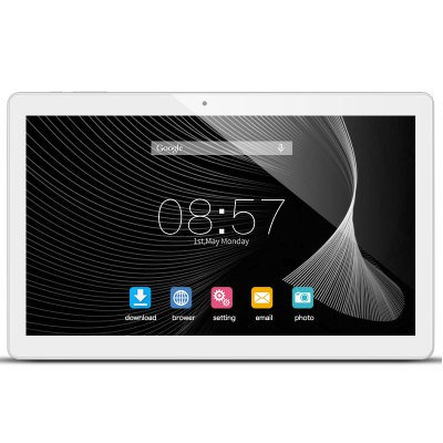 Cube iPlay 10 Tablet PC